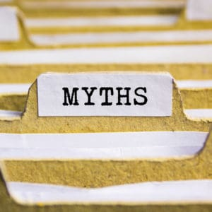 Bill's Package Store - Liquor Myths Debunked!