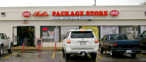 Bills-Package-Store-Clarksville-TN-Storefront-About