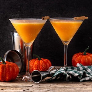 bills-package-store-clarksville-tn-fall-cocktails-recipes